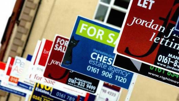 property, housing, real estate, house prices