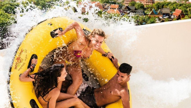 1561387482 siam park patong rapids
