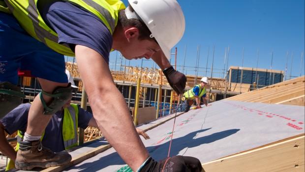 housing, construction, building