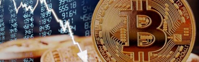 bitcoin caidas mercados portada