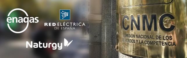 cnmc electricas
