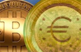 Prognoză preț Bitcoin (BTC) pentru , și
