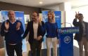 ep 28a- alvareztoledo nuncahabidopresidenteanticatalanpedro sanchez
