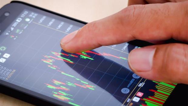 ep aplicacion de la gestora de activos y brokering hanwha investment securities