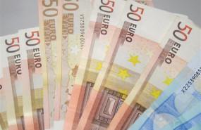 ep economiamacro- tesoro ofrecejueves deudalargo plazolos inversores pendienteitalialos aranceles