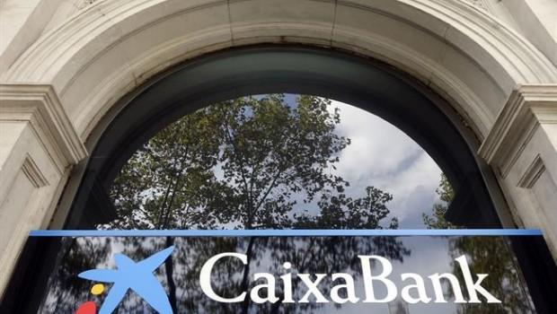 CaixaBank gana 1.985 millones en 2018, un 17,8 por ciento más