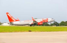 ep jet2com 20200526175303
