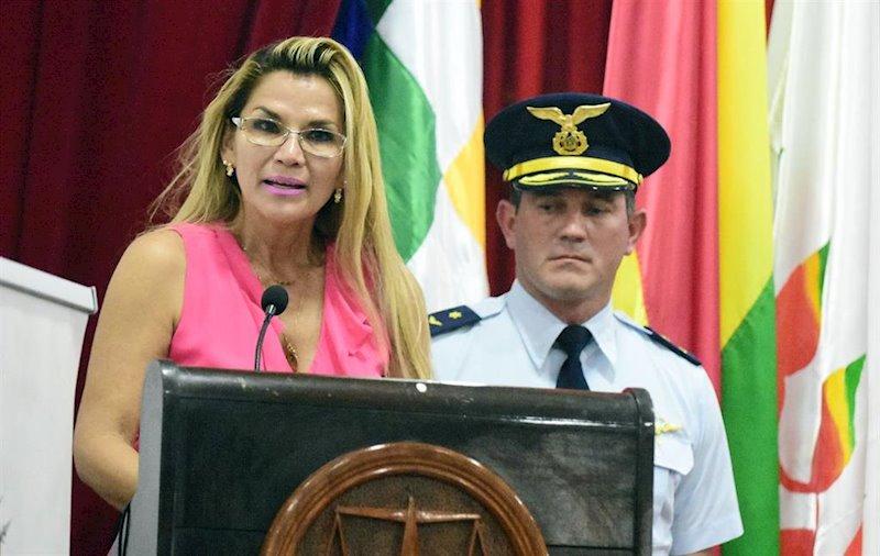 Bolivia.- El partido de Morales y sus opositores llegan a un acuerdo sobre una ley clave para supera