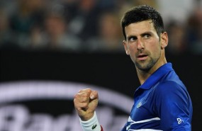 ep novak djokovic 20190125113204