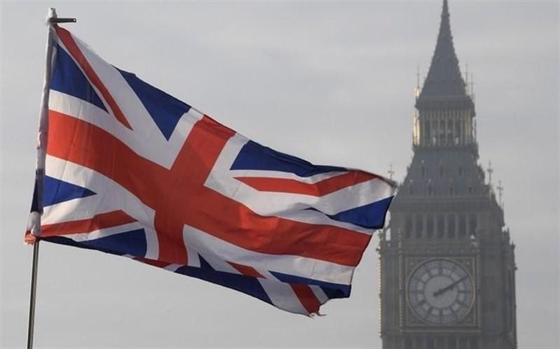 Claves bursátiles de la próxima sesión: tasa de desempleo en Reino Unido
