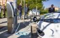 ep vehiculos cero emisiones