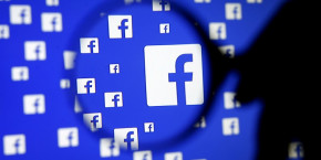 facebook-nomme-les-premiers-membres-de-son-conseil-de-surveillance