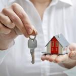 hipotecas casa llaves