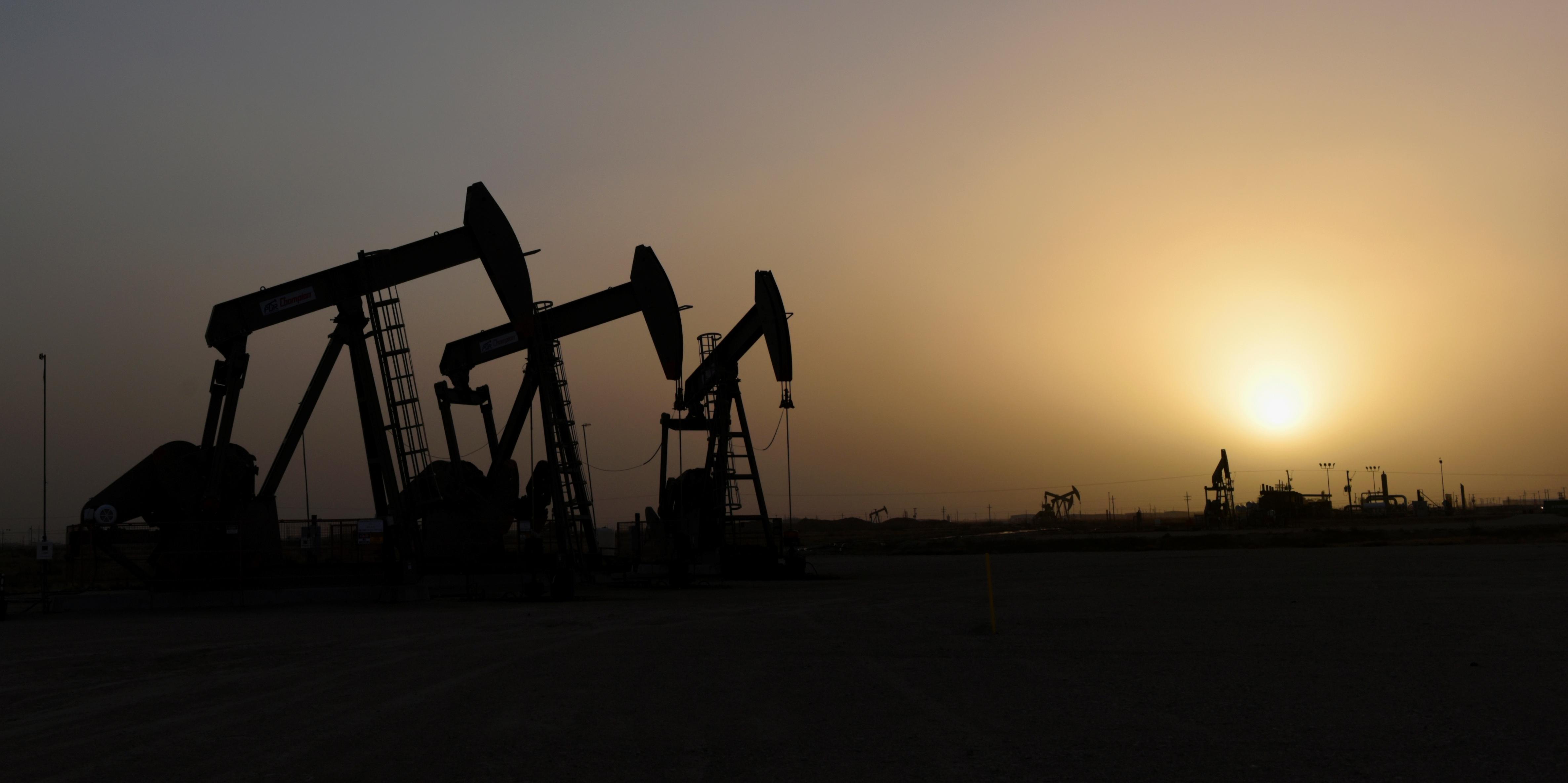 petrole-l-arabie-saoudite-et-la-russie-pretes-a-cooperer
