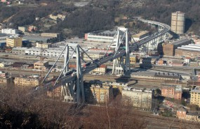 puente-morandi-genova-antes-colapso
