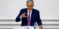 usa-la-fed-continuera-a-agir-de-maniere-appropriee-dit-powell