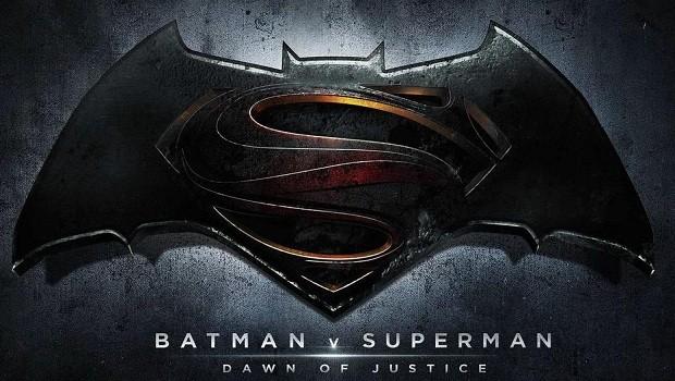 batman superman ben afleck