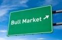 bull-market-mercado-alcista-300x199