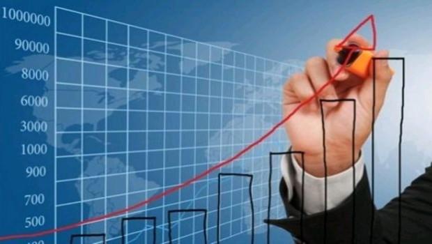 S&P prevé que la economía mundial crezca un 3,5% en 2017 y 2018