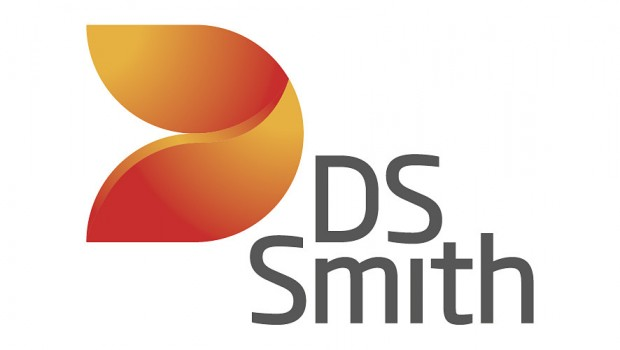 DS Smith, paper, packaging
