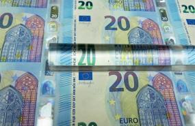 ep economiamacro- tesoro publico emite letrasmartesdeudalargo plazojueves
