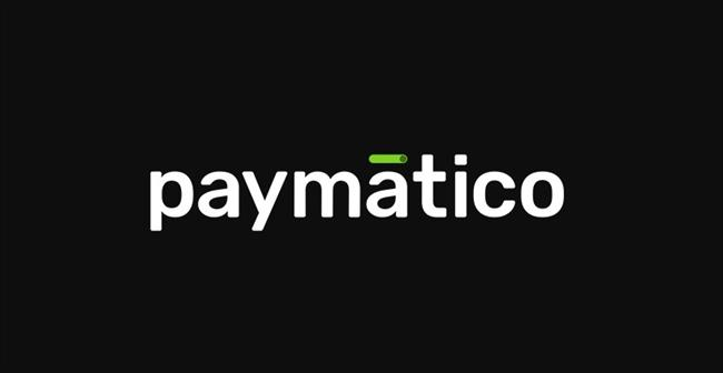 ep paymatico logo