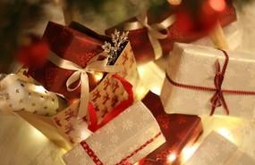 ep regalosnavidad