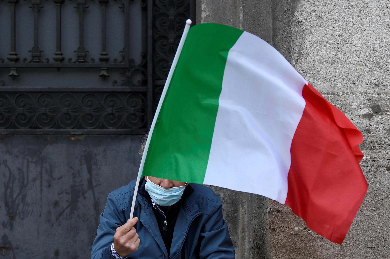 l-italie-va-consacrer-dix-milliards-d-euros-dans-son-budget-a-l-aide-aux-regions-du-sud