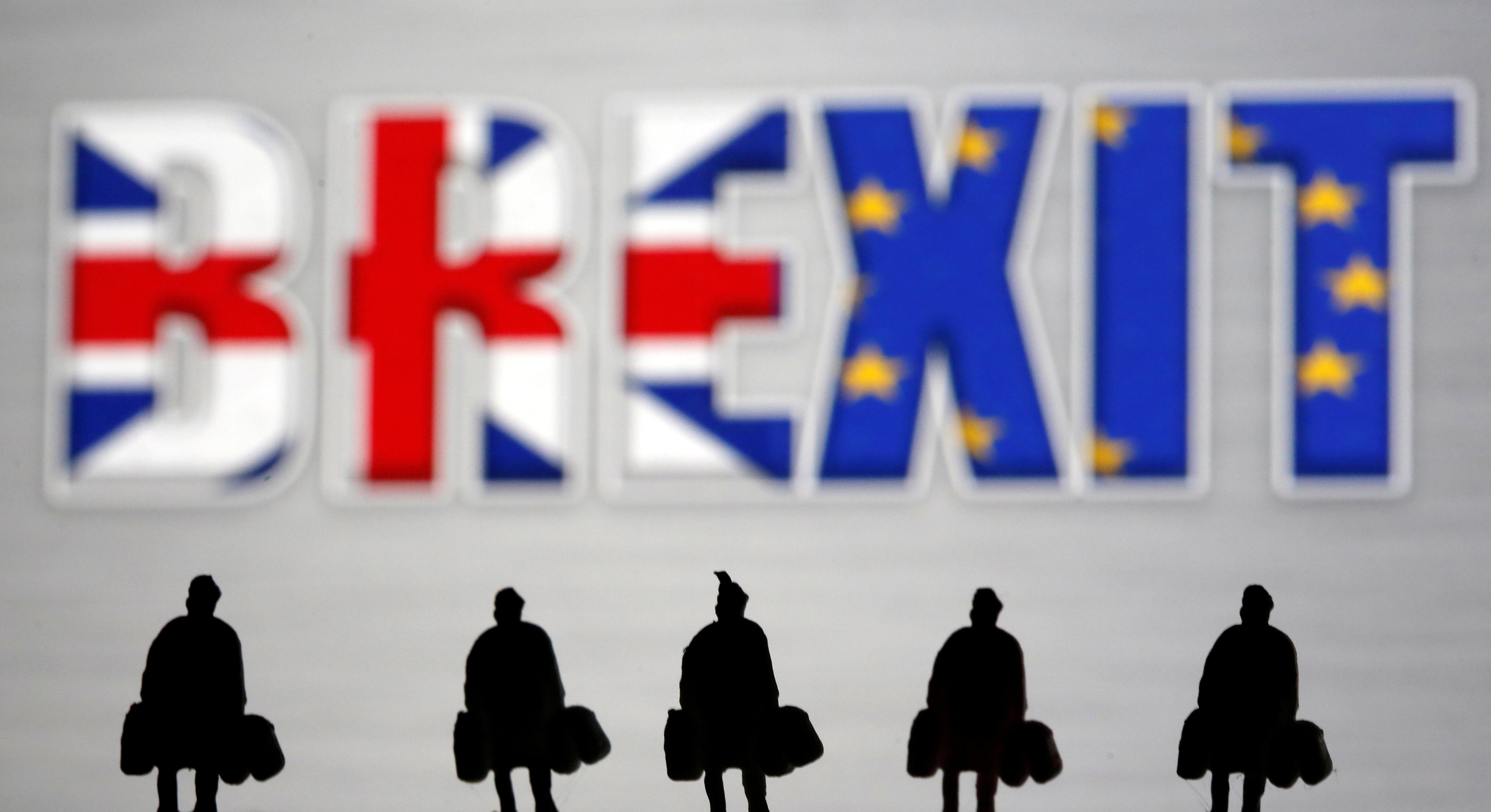 l-ue-veut-un-droit-de-veto-sur-des-normes-britanniques-post-brexit-selon-la-presse