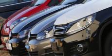 les-ventes-de-voitures-en-europe-ont-legerement-flechi-en-octobre