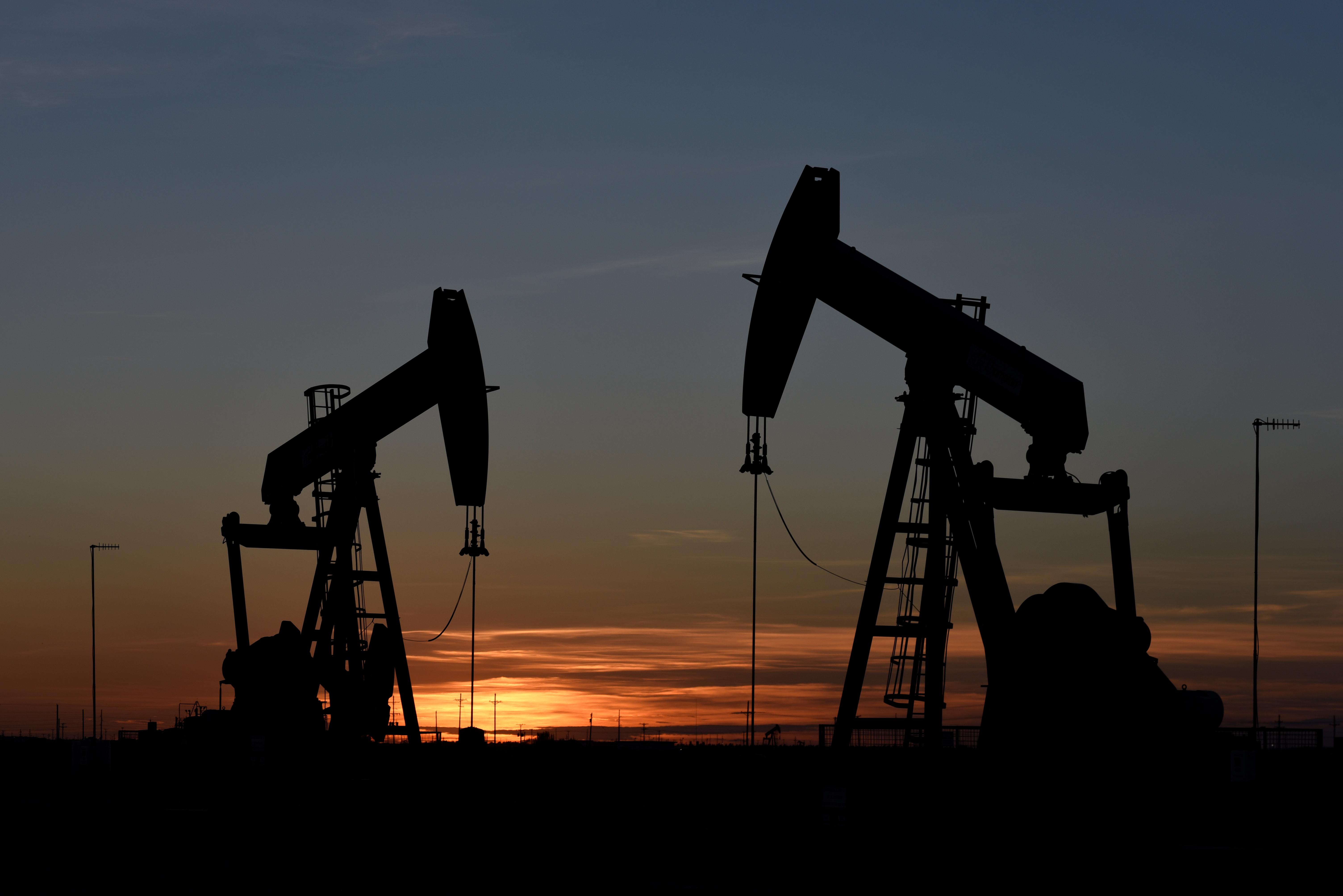 petrole-le-marche-est-correctement-approvisionne-a-ce-stade