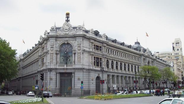 Banco de España, Nota, BPA, Banco de Madrid
