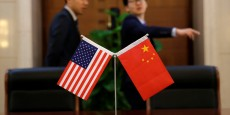 commerce-les-negociations-usa-chine-se-poursuivent-a-pekin