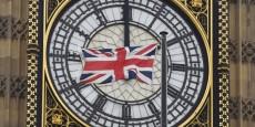 confirmation-du-ralentissement-de-la-croissance-britannique