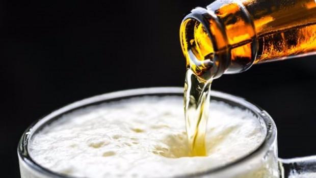 ep botella de cerveza