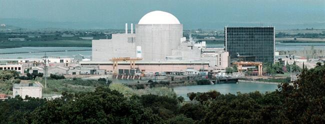 ep central nuclearalmaraz 20170227102502
