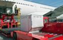 ep iberia airport services 20180614163801