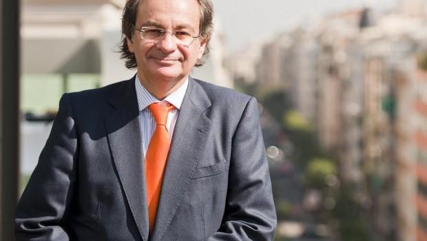 La inmobiliaria Colonial anuncia una ampliación de capital de 180 millones para fusionarse con Axiare