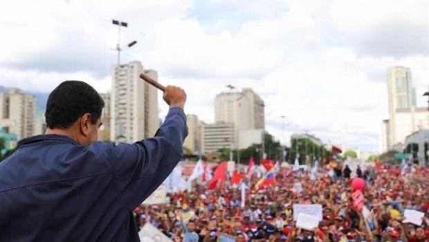 ep presidentevenezuela nicolas maduro 20170520013202