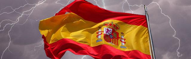 Espana_Tormenta