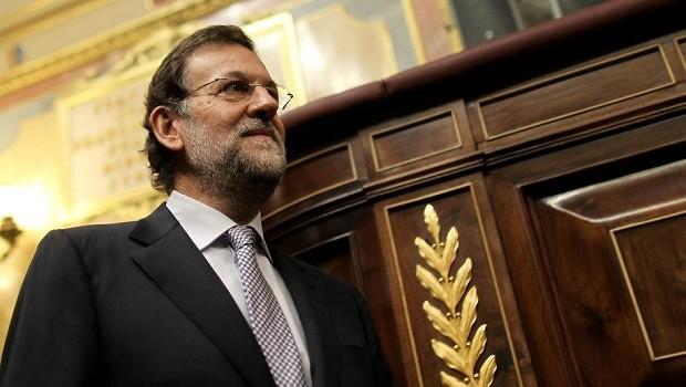 Rajoy congreso 2011 620x350