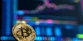 bitcoin 20201117071810