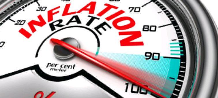 cb finlacion rate sh11