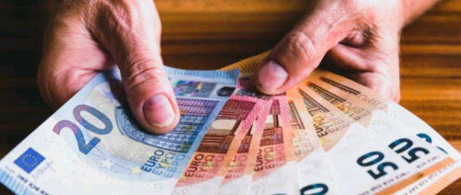 cbdinero euros