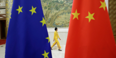 chine-union-europeenne