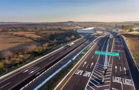 ep archivo   una de las autopistas de la mexicana rco de abertis