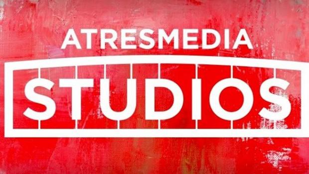 'Pequeñas coincidencias', nuevo proyecto de Atresmedia Studios