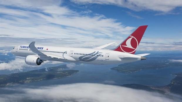 ep avionesturkish airlines