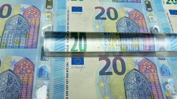 ep economiamacro- tesoro testalos inversoresjuevesuna emisiond