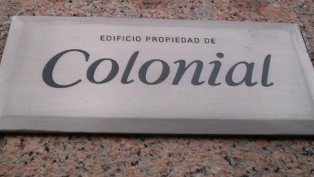 ep inmobiliria colonial logo